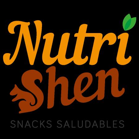 Nutrishen